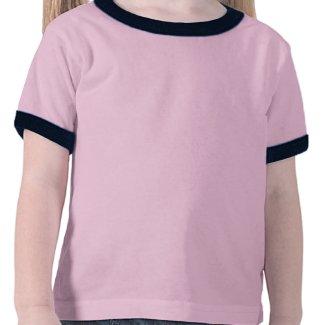 Reading Cartoon Lion children T-shirt shirt
