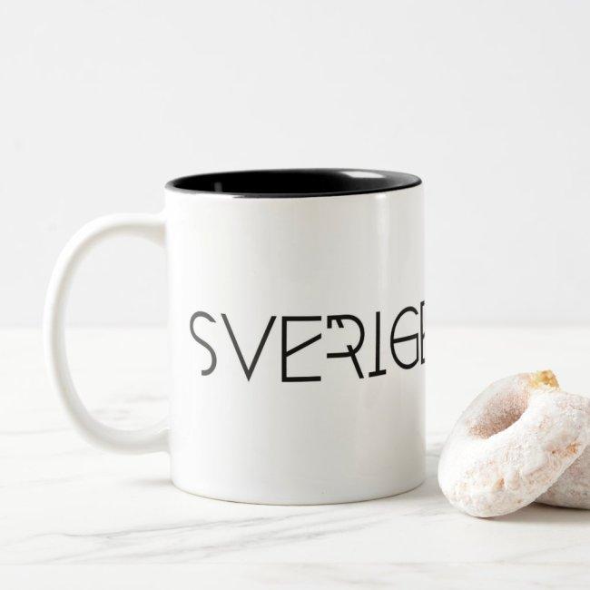 Mok Sverige