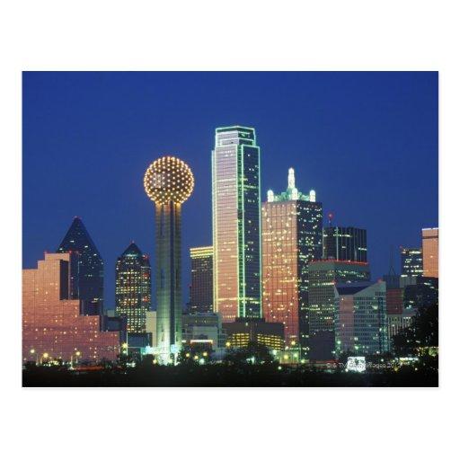 Custom Invitations Dallas