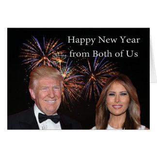 inauguration new year greetings