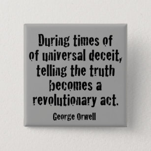 Image result for truth matters