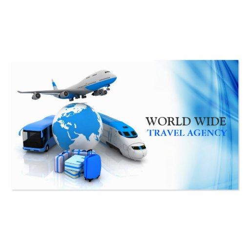 bagaimana membuant bisnis agen perjalanan sendiri