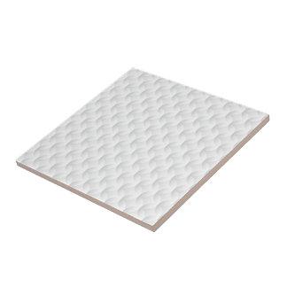 Embossed Tiles, Embossed Ceramic Tiles