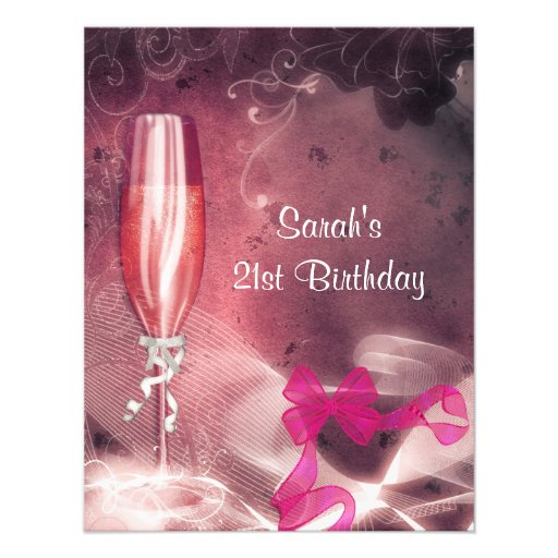 Cheap Birthday Invitations Uk