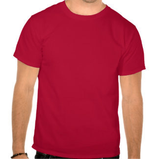 Benin Empire Flag / Emblem T Shirt
