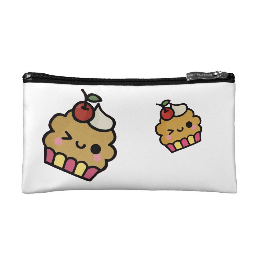 Cute Cupcake Handbag