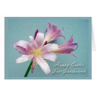 Great Grandparents Cards Amp Invitations