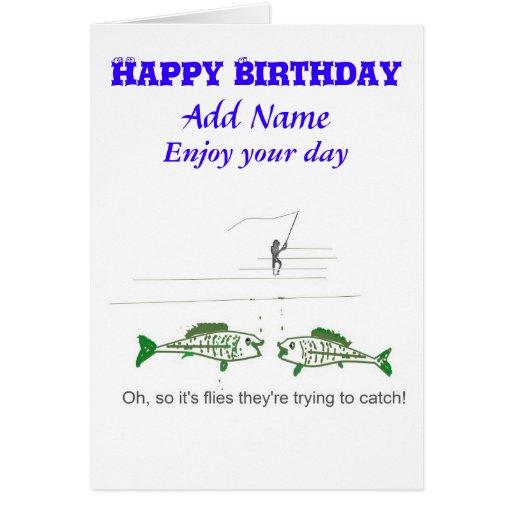 Hilarious Birthday E Cards