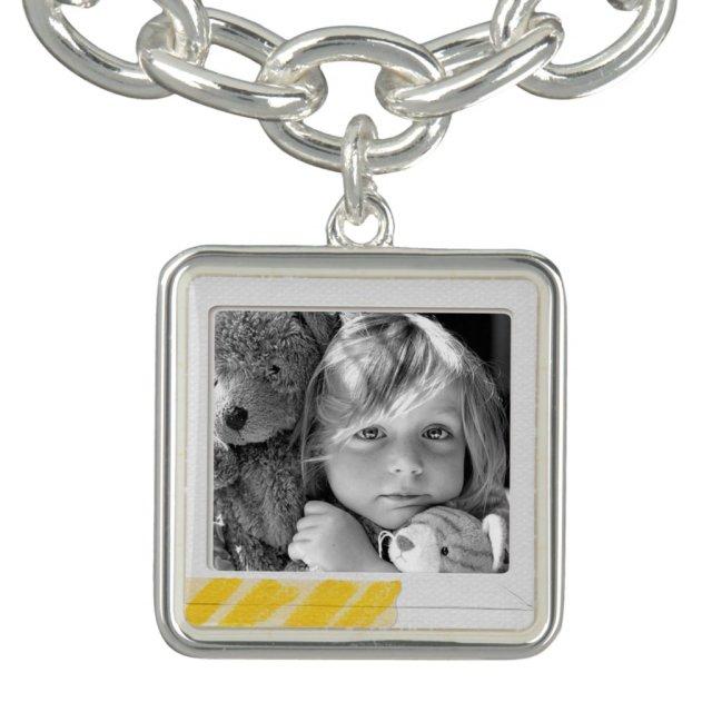 Instagram Idea Necklace