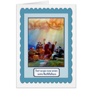 Christian Christmas Cards Christian Christmas Greeting