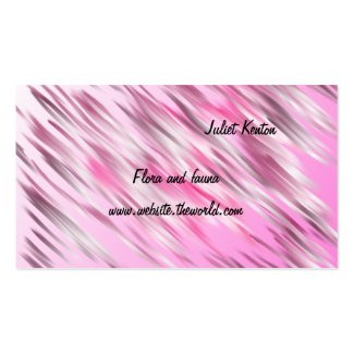 Soft pinks paint as background artwork business/c