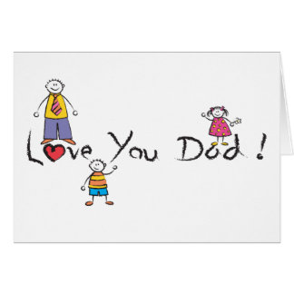 Happy Birthday Daddy Gifts - T-Shirts, Art, Posters ...