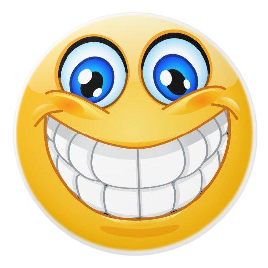 happy face # 4