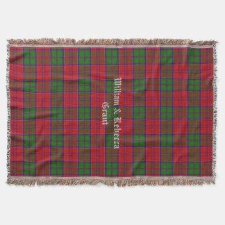Throw Blankets | Zazzle.com.au