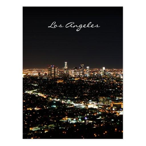 Custom Invitations Los Angeles Ca