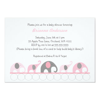 Ice Cream Party Invitations Amp Announcements Zazzle Com Au