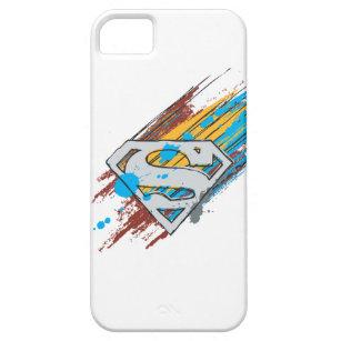 Apple Logo Iphone Cases Amp Covers Zazzle Com Au