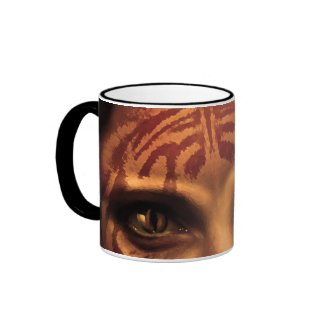 CANECA ZYLLIA mug