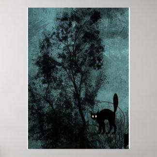 Poster do filme Noite e Dia