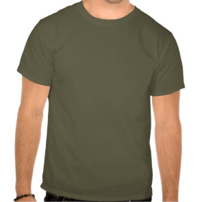 30th Birthday Gift 1983 Vintage Brew Army G213 Tshirt