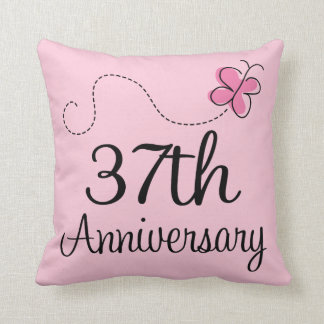 37 Wedding Anniversary Gifts on Zazzle