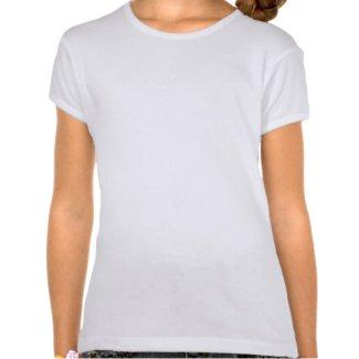 3D Dance (Summer) Tee Shirt
