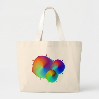 3d-umbreallas bag