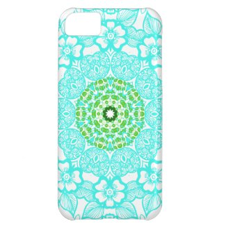 Click to see more: Girly iPhone Cases
