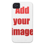 Add your image to customize casemate cases