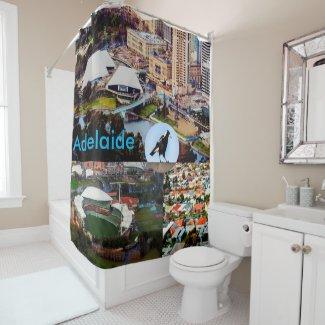 Adelaide Bathroom