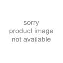 ADHD BRAINS TSHIRTS