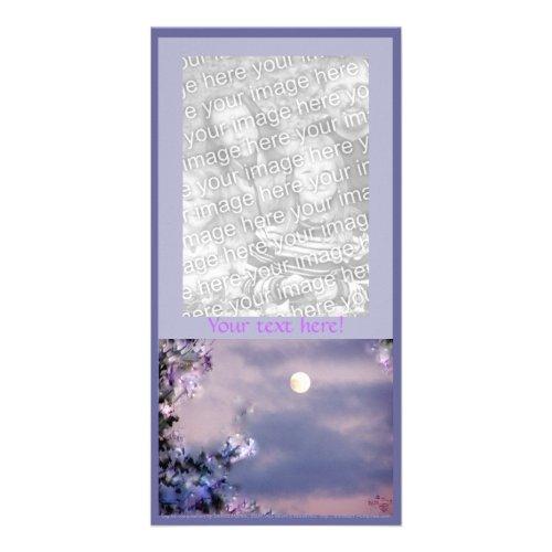 Aeriel's Gift photocard