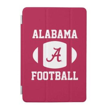 Alabama Football iPad Mini Cover