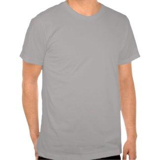 Alexi Giannoulias for Senate T-Shirt