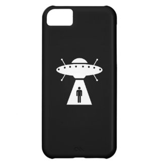 Alien Abduction iPhone Cases | Alien Abduction iPhone 6, 6 ...