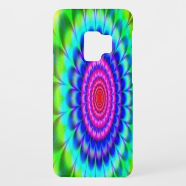 amazing case samsung galaxy s9  for you