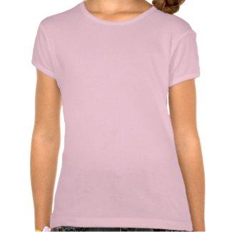Amelia Earhart - Eagles - Middle - Riverside shirt