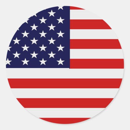 American Air Force Symbol