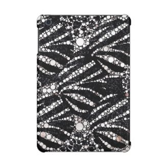 Animal Print Pattern iPad mini Case