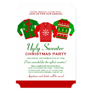 Funny Holiday Party Invite Is Best Invitation Exle