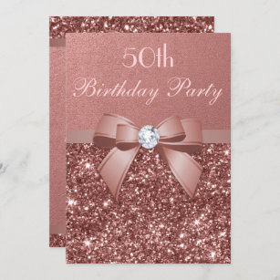 18th birthday invitations zazzle