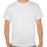 Apparel Men Women Kids T Shirts