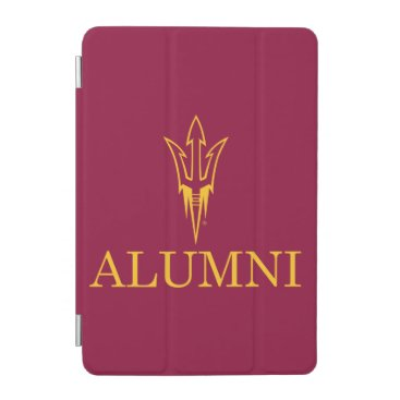 Arizona State University Alumni iPad Mini Cover