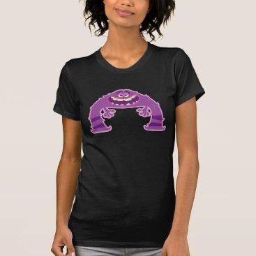 Art 1 T-Shirt