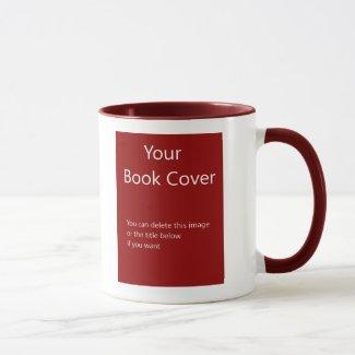 Author of...