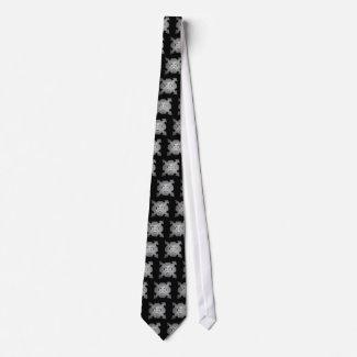 Axis Maximus - Going This Way - Men's Tie Design tie