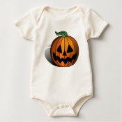 Baby's First Costume shirt