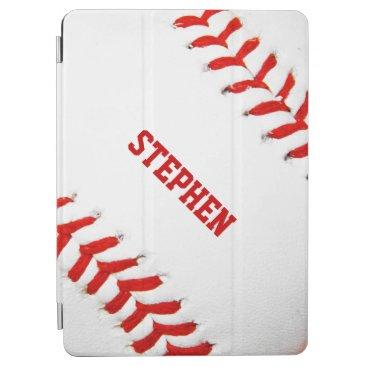 Baseball iPad Air iPad Air 2 Cover