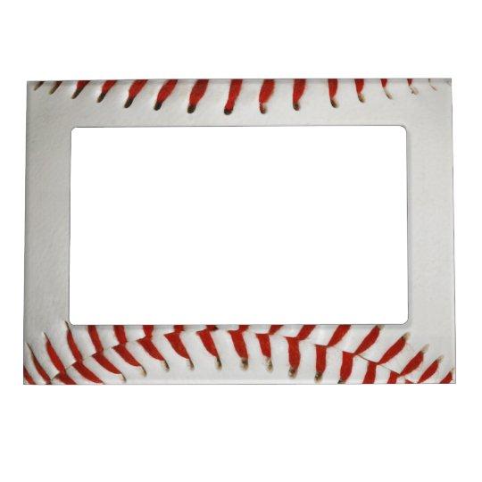 baseball photo frames | Allcanwear.org