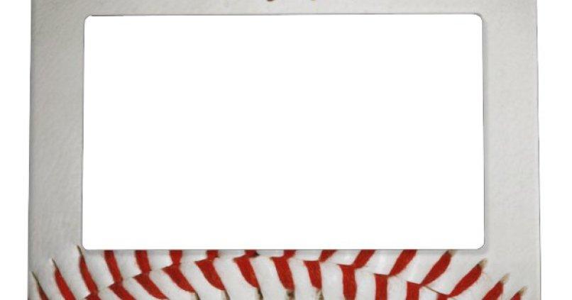 baseball photo frames | Frameswalls.org